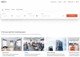 spacebase.com