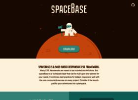 spacebase.space150.com