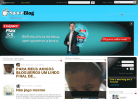 spaceblog.com.br