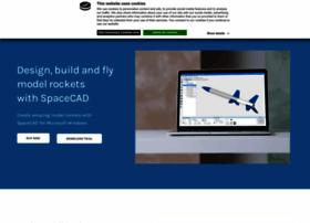 spacecad.com