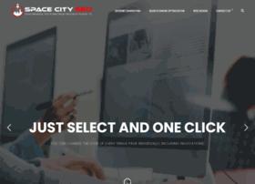 spacecityseo.com