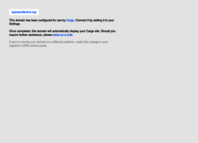 spacecollective.org