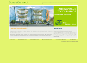 spaceconnect.in