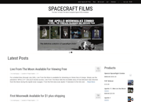 spacecraftfilms.com
