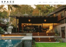 spacedesigns.com.au