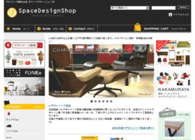 spacedesignshop.com