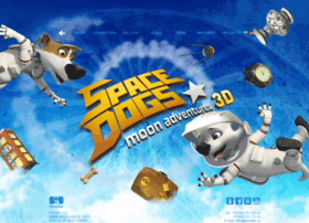 spacedogs2.ru