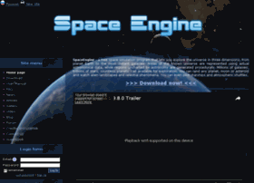 spaceengine.ucoz.ru