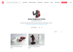 spaceengineersprints.com