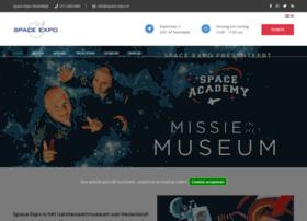 spaceexpo.nl