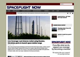 spaceflightnow.com