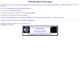 spaceflightsoftware.com