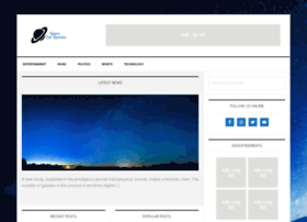 spaceforspecies.ca