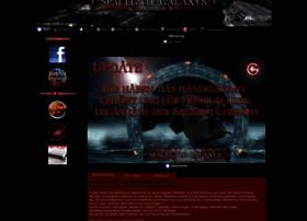 spacegate-galaxys.com