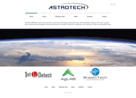 spacehab.com