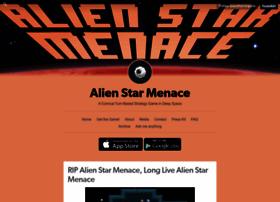 Spacehorrorgame.tumblr.com