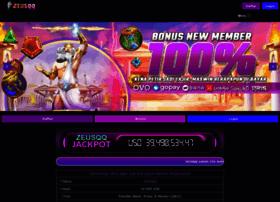 spacelaunchreport.com
