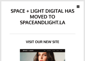 spacelightdigital.com