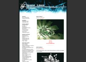 spacelince.wordpress.com