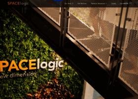 spacelogic.com.sg