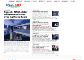 spacemart.com