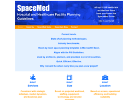 spacemed.com