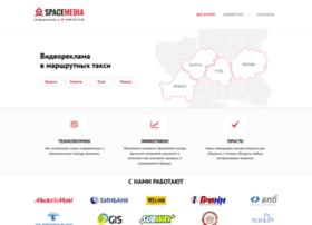 spacemedia.ru