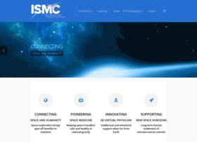 spacemedicineconsortium.com