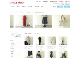 spacemoo.jp
