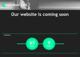 spacenepal.com