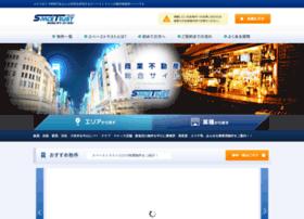spacenet.gr.jp