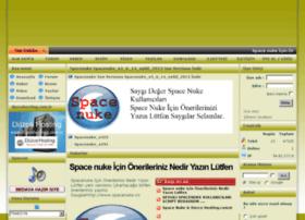 spacenuke.com