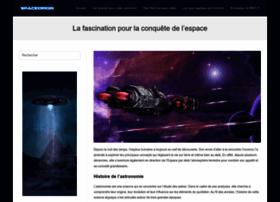 spaceorigin.fr