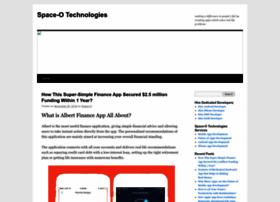 spaceotechnologies.wordpress.com