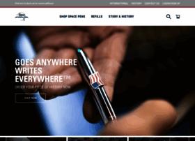 spacepen.com