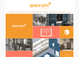 spacepro.co.uk