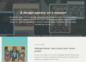 spaceroomdesign.com