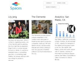 spaces.conventionforce.com