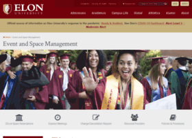spaces.elon.edu