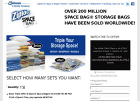 spacesaverscommunity.com