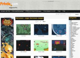 spaceship.frivde.com