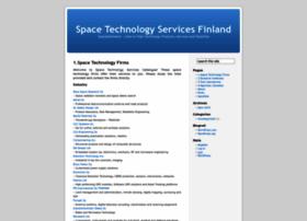 spacetecfinland.wordpress.com