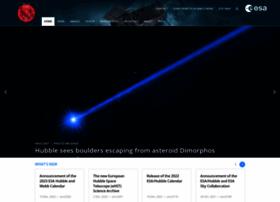 spacetelescope.org