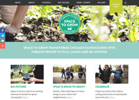 spacetogrowchicago.org