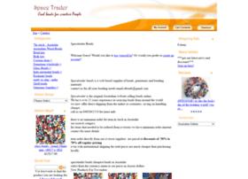 spacetrader.com.au