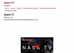 spacetv.live-tv-reviews.com