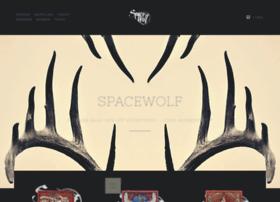 spacewolflimited.com