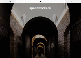 spaceworkers.pt