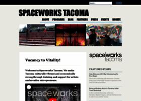 spaceworkstacoma.wordpress.com