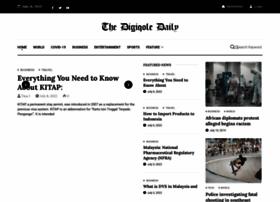 spacexc.com